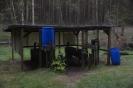 Naturzeltplatz